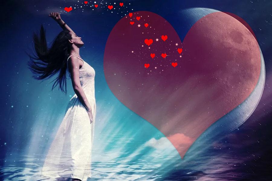 Horoscop dragoste - Cum iubesc zodiile
