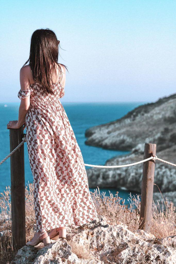 Cum te imbraci vara - sfaturi esentiale pentru a face fata temperaturilor crescute